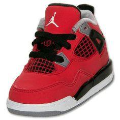 c87fd4cff985d 9 Best Jordan baby shoes images