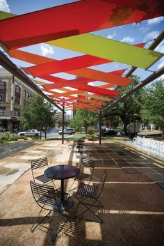 landscape architecture old fabrics - Google Search