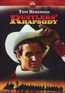Rustler's Rhapsody with Tom Berenger, Andy Griffith. One of the funniest movies ever to grace the bargain bins and the dollar store! Tom Berenger, Top Movies, Movies And Tv Shows, Love Movie, Movie Tv, Deadpool, Netflix, English Play, Dolby Digital