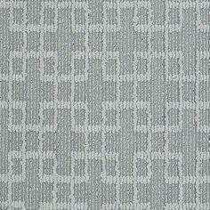 Carpeting In The Hgtv Collection Style Quot Twist Of Fate