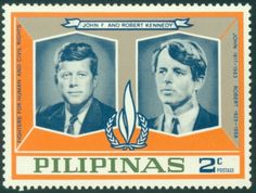 John Fitzgerald Kennedy was born in 1917 and he was the 35th U.S. president.