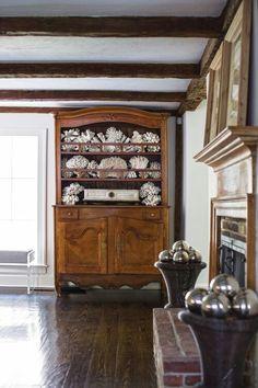 Distressed Painting Paint Furniture Vignettes Farmhouse Fonts Distress Rural House Decor Homesteads