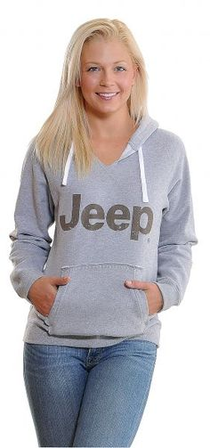This cotton hoodie is perfect for those nights around the camp fire after a day on the trails or for those lazy days around the house. Available in S, M, L & XL.