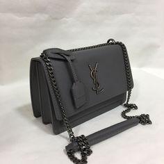 Du liebst stylische und elegante Handtaschen  nybb.de - Der Nr. 1 Online b163345a6a6b2