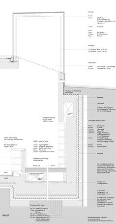 Bruno Fioretti Marquez Architekten, Christoph Rokitta, Annette Kisling · Biblioteca Ebracher Hof, Schweinfurt