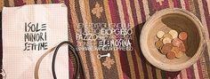 """Ex OPG Occupato """"Je so pazzo"""" ospiterà il live della band Isole Minori Settime, che presenterà l'EP """"Elemosina"""". Ospiti della serata Riva - Beltrami - Il Quarto Imprevisto. #livemusic #Napoli"""