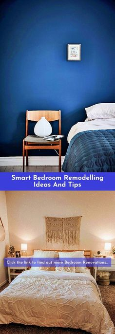 Efficient shaped bedroom decor guide click for info Bedroom Decorating Tips, Bathroom Cleaning, Bedroom Styles, Relax, Hacks, Inspiration, Furniture, Design, Home Decor