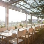 London's Best Rooftop Bars 2016 Edition