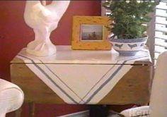 trompe l'oeil tablecloth | Trompe l'oeil tablecloth