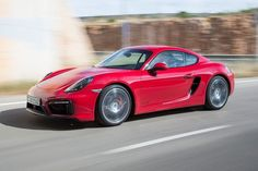 Awesome Exotic cars 2017: Cayman GTS...  P O R S C H E Check more at http://autoboard.pro/2017/2017/04/12/exotic-cars-2017-cayman-gts-p-o-r-s-c-h-e/
