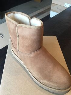 c43486e2e4f 516 Best Boots images in 2019 | Boots, Shoes, Fashion