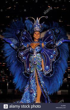 Resultado de imagen de carnival costumes