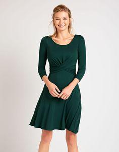 Womens Clothing for Big Busts   Bravissimo
