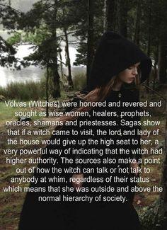 Mystic Healers (@mystic_healers) | Twitter