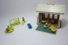 Image result for 1970 toy