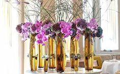 Картинки по запросу вазы для декора