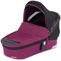#bebe Patron BPC32Y001AAJ5629A – Accesorio de carrito/ silla