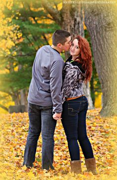 Photography Poses For Teens Couple Photo Ideas 38 Trendy Ideas Teen Photography, Couple Photography Poses, Couple Portraits, Couple Picture Poses, Couple Posing, Couple Photos, Cute Couples Teenagers, Teen Couples, Cute Couple Quotes