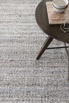 Cabo - Grey Dutch House, Color Plan, Cabo, Rugs On Carpet, Interior Inspiration, Fall Decor, Family Room, Stool, Sweet Home