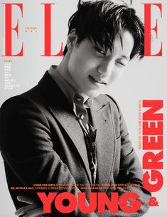 EXO's Kai Talks About His Family And Becoming Gucci Eyewear's Global Ambassador Exo Kai, Baekhyun Chanyeol, Luhan And Kris, Chen, Gucci Eyewear, Pose, Kim Minseok, Star Wars, Celebrity List