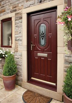 colonial Style Front Entry Doors | ... from which include front doors back doors french doors patio doors