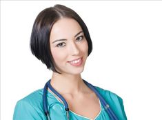 safe abortion in mbabane. We provide safe and pain free termination services at affordable charges. We offer womb cleaning services in . Nurse Practioner, Nursing Jobs, Nclex, Nursing Students, Clinic, Pregnancy, Career, Management, Medical
