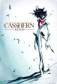 Watch Casshern Sins English Dub. The world is falling apart and Casshern is to blame. He is said to have killed a robot named Luna and by doing so unleashed a plague referred to as ruin. But Casshern has no ...