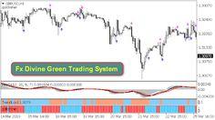 Pilihan binari sistem forex atas 10 perdagangan binari