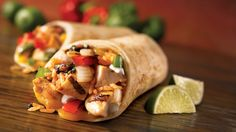 You should try one or more of the delicious burritos below. You won't regret it! We hope you enjoy 19 of the best healthy burrito recipes. Mexican Dishes, Mexican Food Recipes, Soup Recipes, Chicken Recipes, Healthy Recipes, Healthy Soup, Burrito Recipes, Mexican Grill, Healthy Chicken