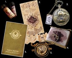 harry potter christmas ornaments - Google Search