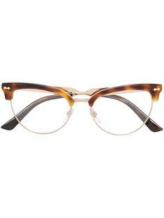 8e031e637c1b 19 Best I Need New Glasses images in 2019