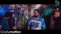 Μετά από 17 χρόνια το πρώτο remake ελληνικού video clip είναι γεγονός. Οι Καβουροδεινόσαυροι (Σέξπυρ και DJ Vanilla) πραγματοποιούν ένα μοναδικό reunion με το οποίο δηλώνουν πως ήρθαν για να φύγουν. Μια αρπαχτή μεταξύ φίλων και συγγενών σε παραγωγή Θάνου Λυμπερόπουλου/Strawberry Street Studio Σέχτα Productions και Imiz Biz Entertainment που κυκλοφορεί σε κανένα δισκοπωλείο από τη Phonographic Society. Καθίστε λοιπόν αναπαυτικά πάνω στο smart phone σας ή το laptop ή το tablet ή ότι έχετε και…