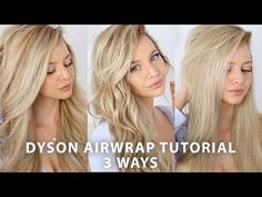 I am so excited today to be able to share with you these 3 easy low bun hairstyles. I love how versatile these hairstyles are, and depending on how you dress them up you can wear them to work, prom or a wedding. They're also easy to recreate and will take you less than 3 minutes. Unique Braided Hairstyles, Clip Hairstyles, Low Bun Hairstyles, Easy Summer Hairstyles, Back To School Hairstyles, Twist Ponytail, Braided Ponytail, Messy Updo, Medium Long Hair