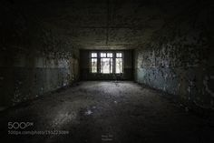 Silent Hill by FeryAnthony #architecture #building #architexture #city #buildings #skyscraper #urban #design #minimal #cities #town #street #art #arts #architecturelovers #abstract #photooftheday #amazing #picoftheday