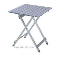 camping folding table - Google Search