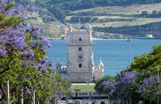 Lisboa, Belem