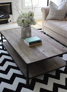 38 best luxury home decor images in 2019 versace home dinnerware rh pinterest com