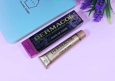 You Still Haven't Tried Dermacol Make-Up Cover?  Take A Look Here: www.a4b.gr ______________________________________________ #allforbeauty #a4bgr #a4bproduct #beauty #products #skin #velvetskin #face #body #tattoo #dermacol #dermacolgreece #makeup #care #magic #tagsforlikes #filters #daily #instadaily #instashop #onlineshop #eshop