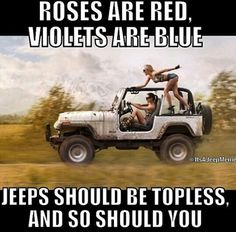 Auto parts, car and jeep accessories which are essential Jeep Jk, Jeep Truck, 4x4 Trucks, Jeep Humor, Jeep Funny, Car Humor, Quad, Jeep Quotes, Badass Jeep