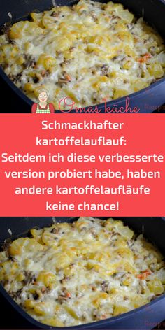 My Recipes, Cooking Recipes, Healthy Recipes, Winter Desserts, One Pot Pasta, Food Humor, Pampered Chef, Food Inspiration, Macaroni And Cheese