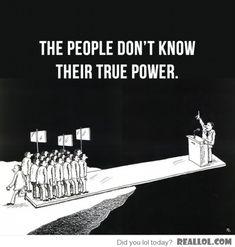 People Power
