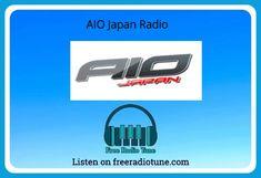 Free Radio, Language, Japan, Languages, Japanese, Language Arts