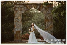 arkansas-wedding-photographer_0692