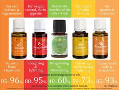 Young Living Essential Oils (I love using and selling these oils! Neroli Essential Oil, Neroli Oil, Yl Essential Oils, Orange Essential Oil, Young Living Essential Oils, Yl Oils, Doterra Oils, Grapefruit Plant, Flavored Water Recipes