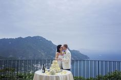 Visit www.photos to find out more wedding photos and ideas about weddings. Photography by Enrico Capuano, professional wedding photographer in Ravello, Amalfi Coast. Civil Ceremony, Amalfi Coast, Wedding Cakes, How To Find Out, Wedding Photos, Reception, Marriage, Photography, Weddings