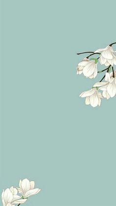 iPhone homescreen wallpaper