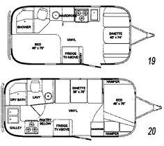 on 4 pin 18 foot trailer wiring diagram