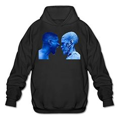 Brought to you by Avarsha.com: <div><div><br>XJBD Hard II Love-Usher Outdoor Hard II Love-UsherHooded Sweatshirt Is The Best Choice For The Cold Weather</div><ul><li>50% Cotton And 50% Polyester.</li><li>Between Two Optional Sizes,Choose The Bigger One</li><li>Machine Washable.</li><li>Delivery Time: About 6-14 Business Days To You.</li><li>Professionally Printed Super Soft Hoodie</li></ul><div>50% Cotton And 50% Polyester.</div><div>XJBD</div></div>