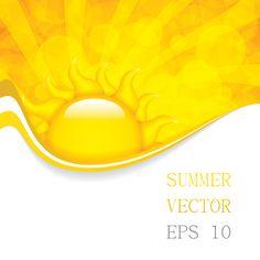 Cartoon summer sun vector background 01 - https://gooloc.com/cartoon-summer-sun-vector-background-01/?utm_source=PN&utm_medium=gooloc77%40gmail.com&utm_campaign=SNAP%2Bfrom%2BGooLoc