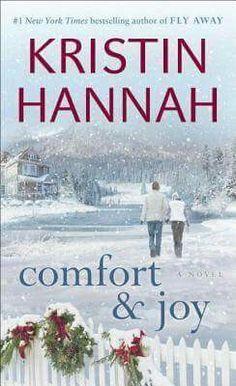 Pegasus Yayınları'ndanKristin Hannah'ın#yakındayeni kitabı çıkıyor!  #KristinHannah #PegasusYayinlari #KitaplarÎyikiVar #Kitaplarim #Kitapkolik